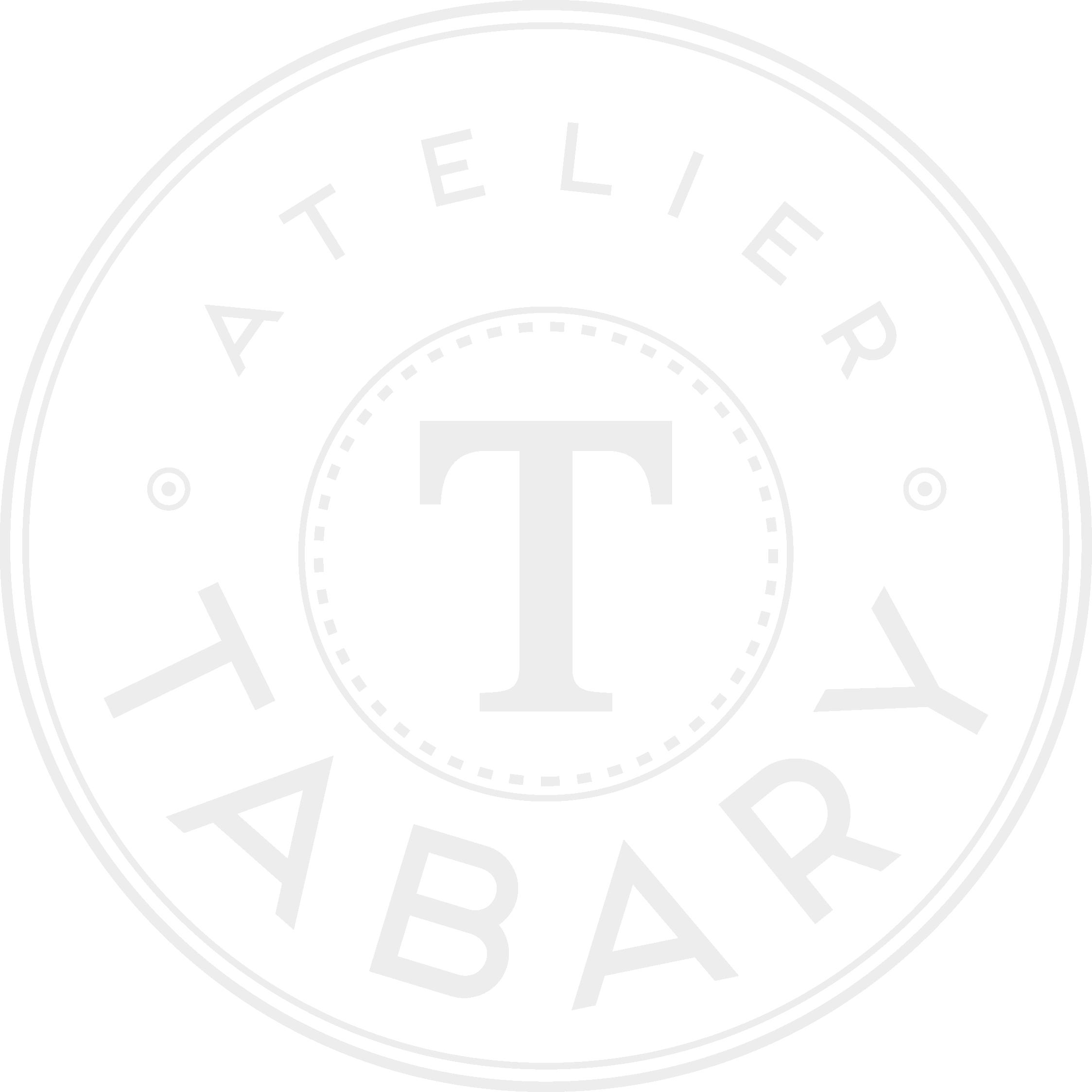 ATELIER TABARY